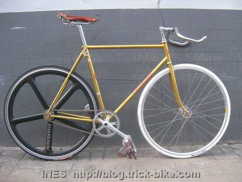 Beautiful Nagasawa Frame