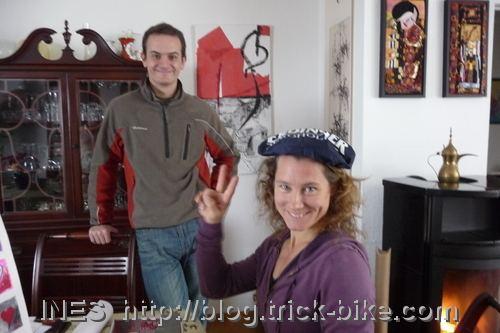 Erdinger Weissbier Seat Cap